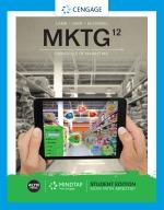 """""""MKTG"""" (9781337671842)"""