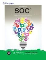 """""""SOC"""" (9781337671880)"""