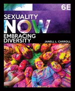 """""""Sexuality Now: Embracing Diversity"""" (9781337672061)"""