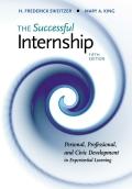 The Successful Internship 9781337672184R180