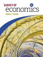 """Survey of Economics"" (9781337672207)"