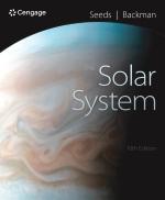 """The Solar System"" (9781337672252)"
