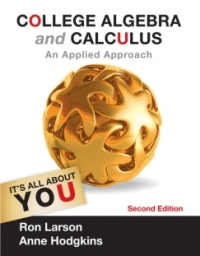 Webassign for larsonhodgkins college algebra and calculus an courseware webassign for larsonhodgkins college algebra and calculus an applied approach 2nd edition instant access single term fandeluxe Image collections