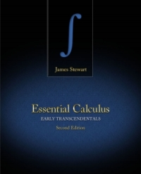 Essential Calculus Early Transcendentals 2nd Edition Pdf