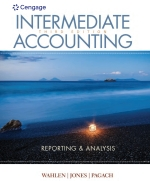 """Intermediate Accounting: Reporting and Analysis"" (9781337909402)"