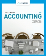 """Accounting"" (9781337913256)"