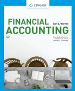 """Financial Accounting"" (9781337913263)"