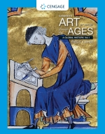 """""""Gardner's Art through the Ages: A Global History, Volume I"""" (9781337918794)"""