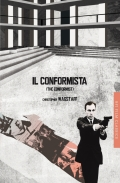 Il conformista (The Conformist) 9781349925452R180