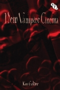New Vampire Cinema 9781349925728