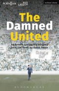 The Damned United 9781350005150