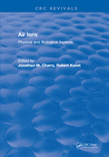 Air Ions 9781351086479R90