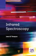 Infrared Spectroscopy 9781351206013R90