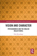 Vision and Character 9781351232012