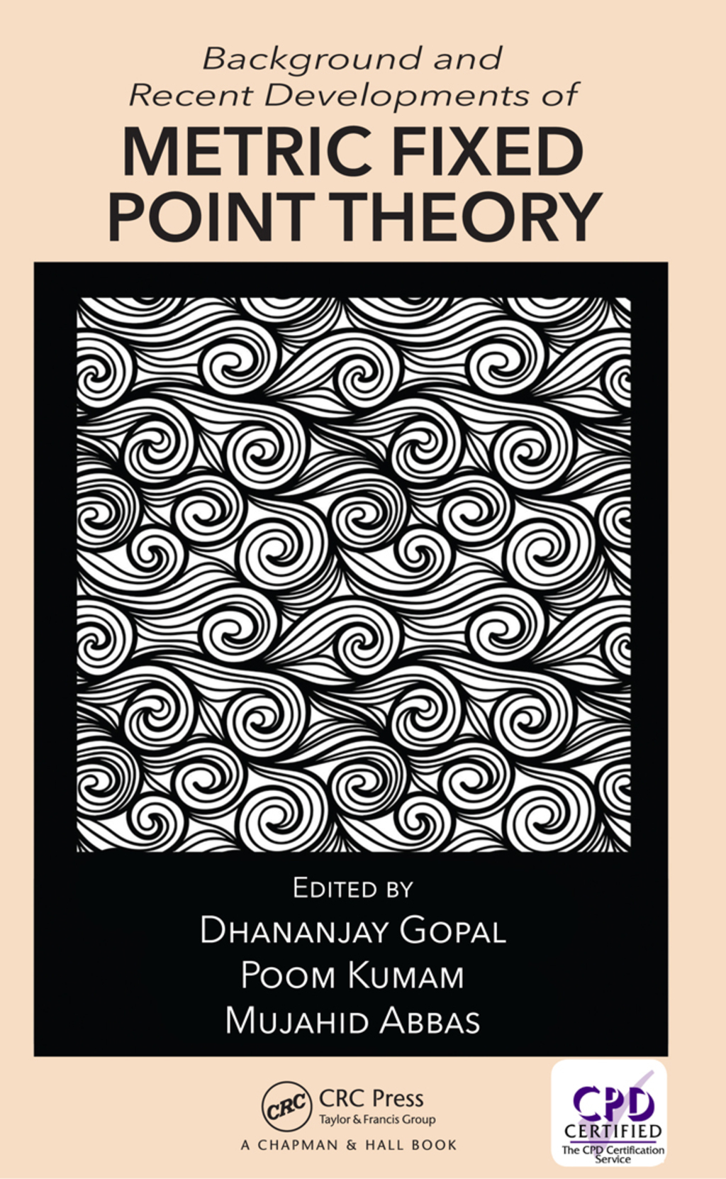 Background and Recent Developments of Metric Fixed Point Theory (eBook Rental)