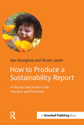 How to Produce a Sustainability Report 9781351274500R90