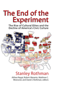 The End of the Experiment 9781351295628R90