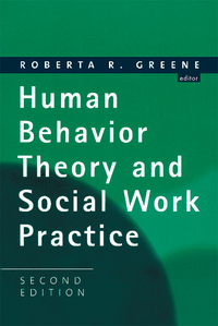 behavioral and humanistic theory