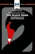The Black Swan 9781351352987R90