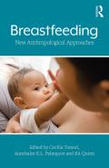 Breastfeeding 9781351383608R90
