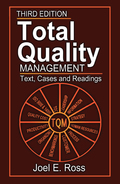 Total Quality Management 9781351407779R90