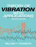 Theory of Vibration with Applications 9781351408493R90