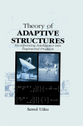Theory of Adaptive Structures 9781351408677R90