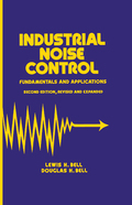 Industrial Noise Control 9781351438735R90