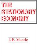 The Stationary Economy 9781351473316R90