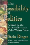 The Possibility of Politics 9781351476706