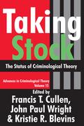 Taking Stock 9781351487023R90