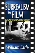 Surrealism in Film 9781351487450R90