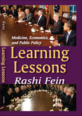 Learning Lessons 9781351509312R90