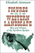 Figures in a Western Landscape 9781351519878R90