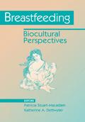 Breastfeeding 9781351530736R90
