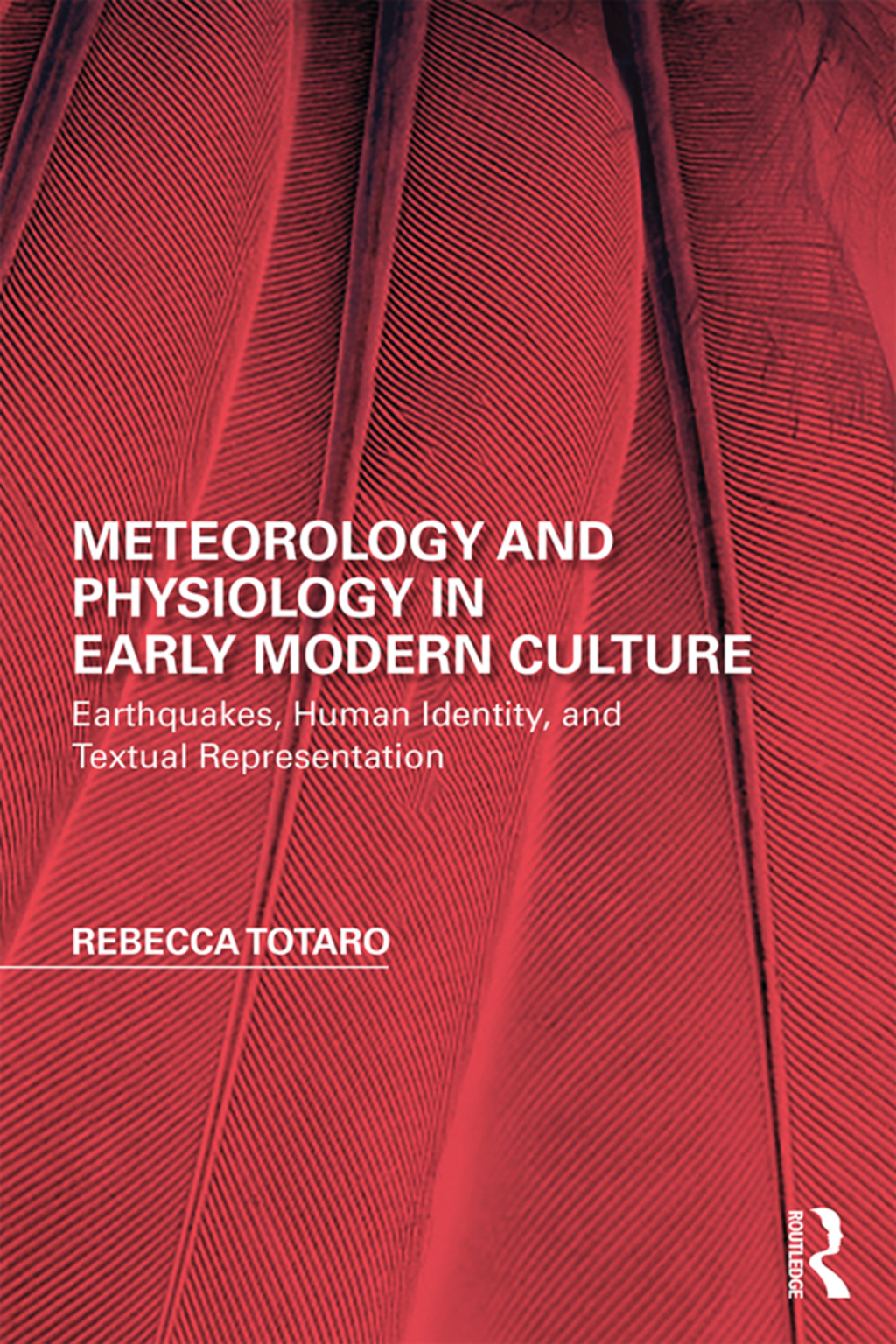 Meteorology and Physiology in Early Modern Culture (eBook Rental)