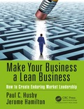 Make Your Business a Lean Business 9781351623346R90