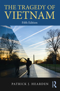 The Tragedy of Vietnam 9781351674003