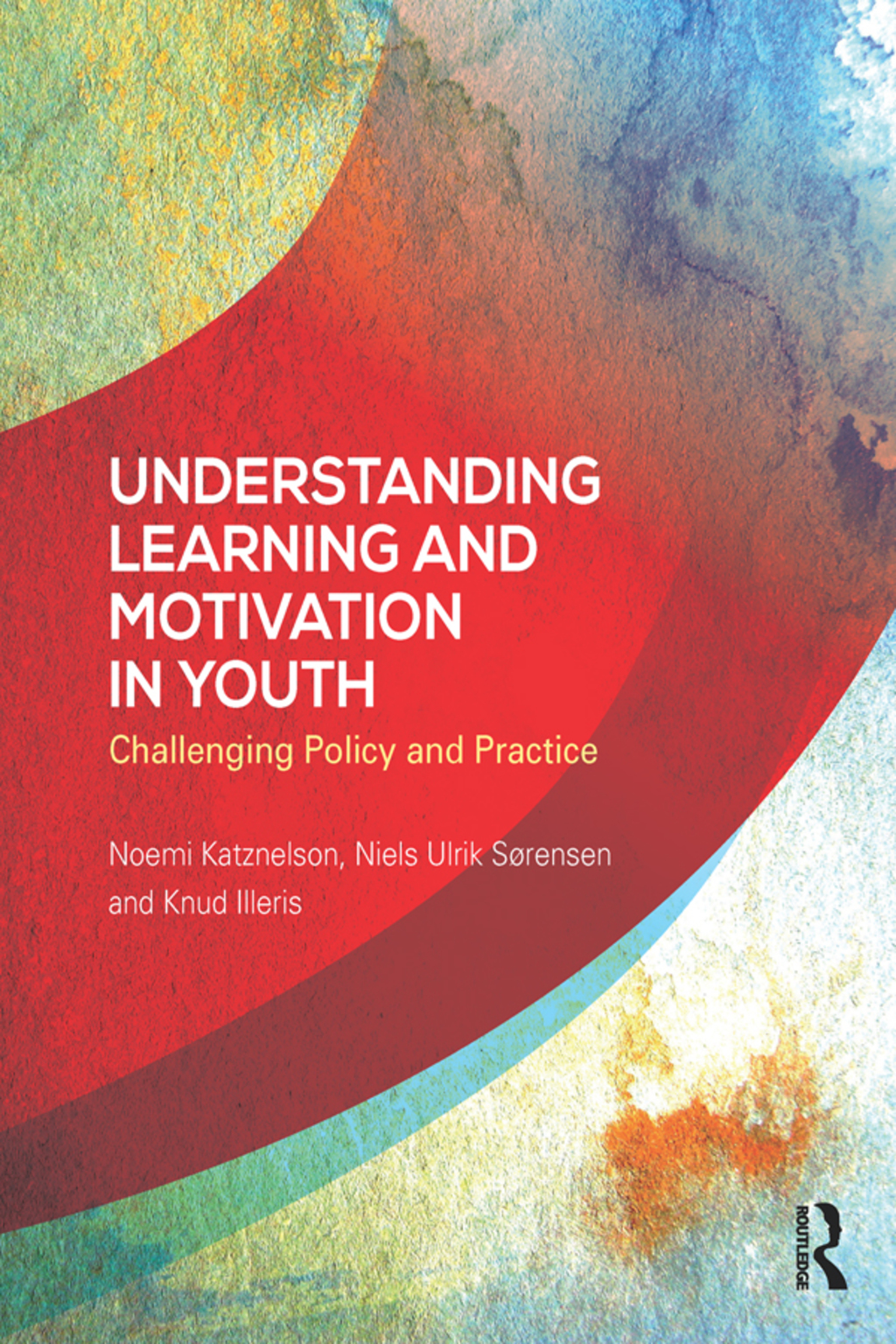 Understanding Learning and Motivation in Youth (eBook Rental)