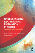 Understanding Learning and Motivation in Youth 9781351690690
