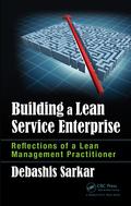 Building a Lean Service Enterprise 9781351722254R90