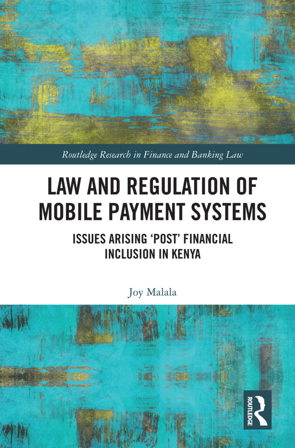 Law and Regulation of Mobile Payment Systems (eBook Rental)