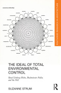 The Ideal of Total Environmental Control 9781351787246R90