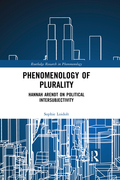 Phenomenology of Plurality 9781351804028