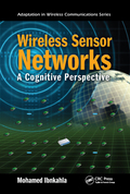 Wireless Sensor Networks 9781351833240R90