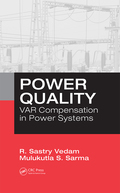 Power Quality 9781351834896R90