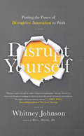 Disrupt Yourself 9781351861953R90