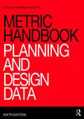 Metric Handbook 9781351862912R90