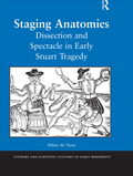 Staging Anatomies 9781351898300R90