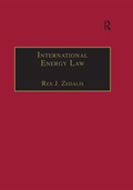 International Energy Law 9781351926898R90